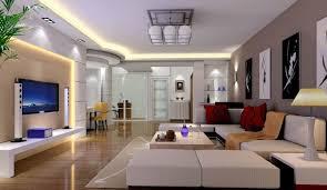 livingroom suites living room living room suites amazing designer living rooms
