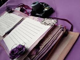 wedding scrap book estel s diy wedding scrapbook guestbook fantastic scrap book