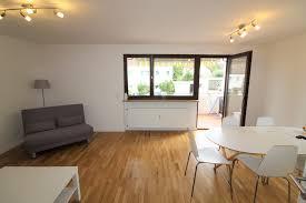 Wohnung Kaufen Aktuelle Immobilienangebote Dogan Immobilien Immobilienmakler
