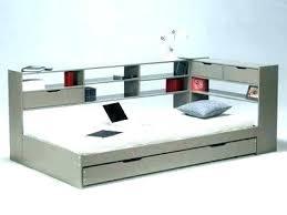 canapé lit une personne banquette lit une personne related post canape lit convertible 1