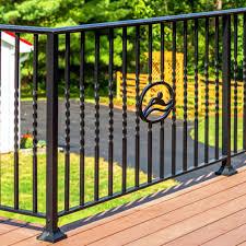 Plastic Handrail Plastic Handrail Capping Plastic Handrail Capping Suppliers And