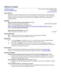 sle resume for freshers b tech mechanical free download download resume format for freshers doc best o sevte
