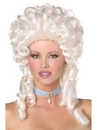 halloween wigs smiffys com