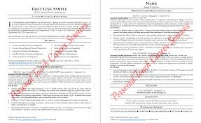 Insurance Claims Representative Resume Sample Claims Representative Resume Sample Samplebusinessresumecom Resume