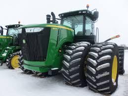 190 best john deere images on pinterest john deere tractors