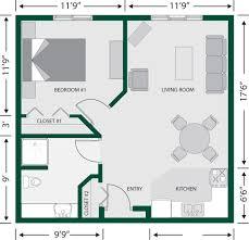 One Madison Floor Plans Senior Living Floor Plans Avalon Assisted Living Community