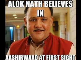 Alok Nath Memes - let s celebrate alok nath s birthday with the best memes he s inspired