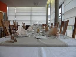 H´tel Restaurant d Occitanie Toulouse France voir 62 avis et 29