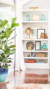 Summer Eclectic Home Tour Boho Chic Decor