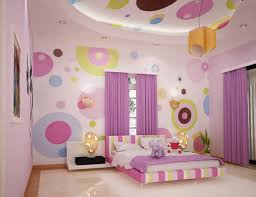 Toddler Bedroom Designs Toddler Bedroom Ideas