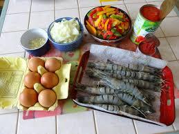 cuisiner des noix de jacques surgel馥s cuisiner des gambas surgel馥s 28 images gambas au beurre d