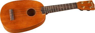 buying guide how to choose an ukulele the hub