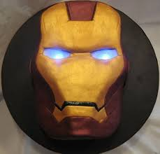 best 25 iron man cupcakes ideas on pinterest iron man cakes