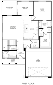 Garden Home House Plans Albuquerque Homes For Sales Liv Sotheby U0027s International Realty