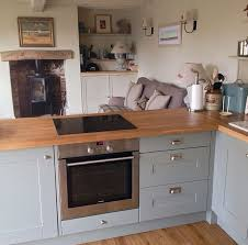 duck egg blue kitchen cabinet paint what colours go with duck egg blue the guide