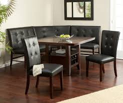 Wow 30 SpaceSaving Corner Breakfast Nook Furniture Sets 2018