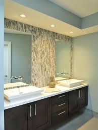 Recessed Lights Bathroom Recessed Lights For Bathroom Houzz