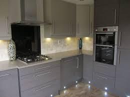 Yellow Grey Kitchen Ideas - backsplash for dark cabinets gray kitchen cabinet with yellow