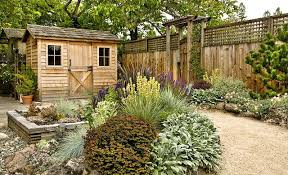 Small Back Garden Landscape Ideas Small Backyard Garden Garden Ideas Landscape Ideas Small Garden