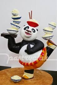 81 kung fu panda images pandas panda party