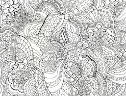 free printable zentangle coloring pages printable zentangle coloring pages free coloring pages download