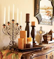 Home Interiors Candles Home Decor Accessories Stockphotos Home Interior Accessories Best