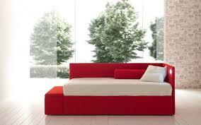 Index Of Wpcontentuploads - Sleeper sofa modern design