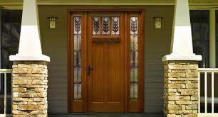 how much do wood garage doors cost door door replacement cost accomplished exterior door