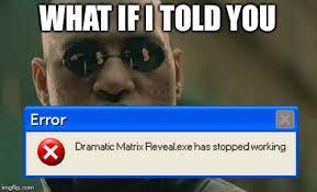Windows Meme - image result for windows xp meme p i pinterest