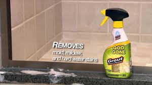 cleaning dirty bathroom tiles cleaning dirty grout with goo gone grout clean u0026 restore youtube
