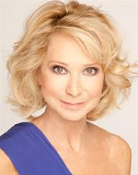 felicity kendal haircut felicity kendal our fabulous english t v series