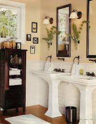 house bathroom ideas best 25 1920s bathroom ideas on vintage bathroom