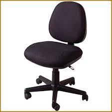 black friday desk chair office chair black friday design desk ideas www buyanessaycheap com