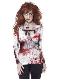 zombie fancy dress costumes u0026 halloween fancy dress ball