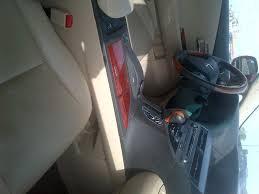lexus rx 350 tokunbo price in nigeria lexus rx 350 autos nigeria