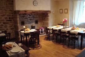 pot de chambre cing bed and breakfast de vivre treignac booking com