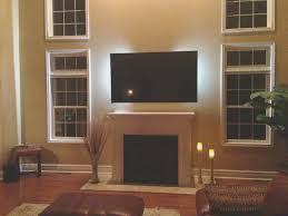 best tv size for living room living room fireplace designs with tv above best tv above