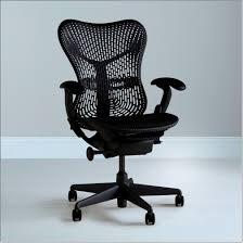 herman miller office chair costco u2013 cryomats org