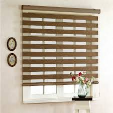 furniture zebra bind modern new 2017 blinds 2017 blinds new
