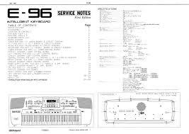 manual roland e 96 u2015 manual shop ru