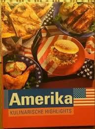 jüdische küche 2 großformatige kochbücher amerika und jüdische küche in