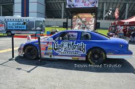 gas monkey cars sights of spring races down home traveler down home traveler