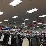 what time does target in braintree open black friday burlington coat factory 17 photos u0026 22 reviews department
