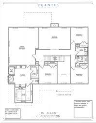100 house plans georgia 100 manor floor plans floor plans