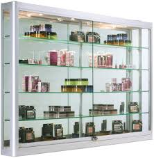 Curio Cabinet Ikea by Furniture Ikea Hutches Ikea Curio Cabinet Detolf Case