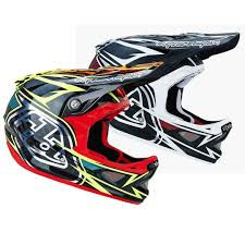 troy lee motocross helmets troy lee designs d3 speeda composite buy cheap fc moto