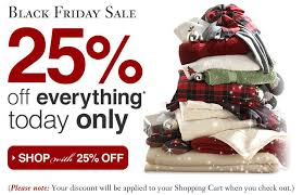black friday bedding black friday sale 25 off everything at cuddledown com the