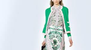 tory burch women collection at forzieri