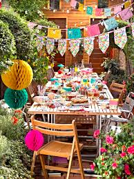 themed decorations the 25 best mexican party decorations ideas on
