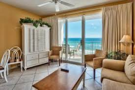1 Bedroom Homes For Sale by Destin Florida Condos And Homes For Sale Destin Beach Realty
